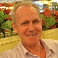 Gerrit Tienkamp