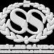 Profile picture of szelesmuhely