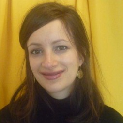 avatar for Anne-Laure Debaecker