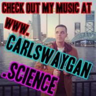 Carl Swaygan