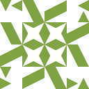 frits73's gravatar image