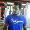 Narendhar Kumar's picture