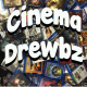 CinemaDrewbz