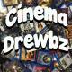 CinemaDrewbz