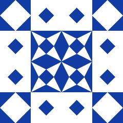 Dian Hertanto avatar image