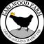 earlwoodfarm