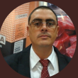 Jesús Alaín Fernández Lorenzo