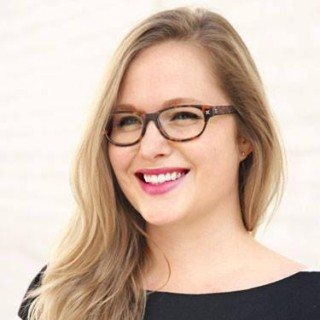 Erica Jackson Curran
