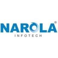 narolainfotech