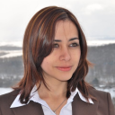 Dr. Maria Luisa Mariscal de Körner