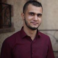 THAER AL-HANAFI