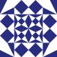 gravatar for chanbioinformatics
