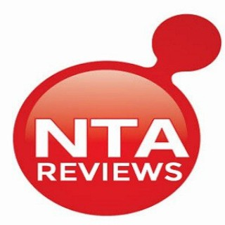 NTA Reviews