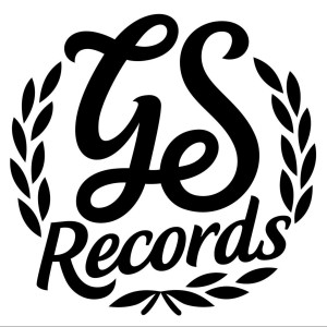GoldenSingles at Discogs