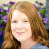 Jayne Sarah, MNCH (Reg.), HPD