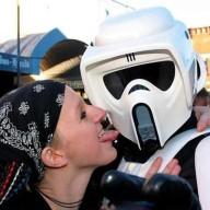 iTrooper