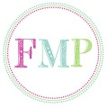 FMPhotography