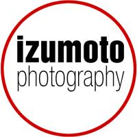 Izumoto Photography
