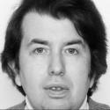 avatar for Алексей Попов