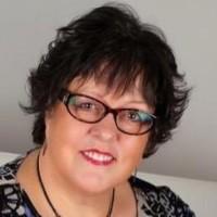 Linda Wardlaw