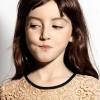 Rosie Lukaszczyk's picture