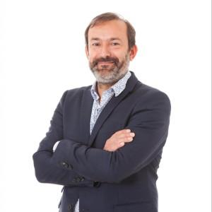 Joachim Ménager