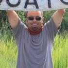 Gravatar de Paco