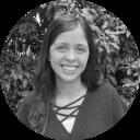 Sabrina Hinojosa