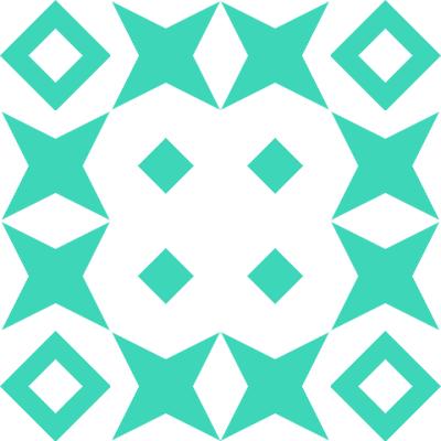 RaielleBrainster22's avatar