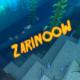 petitminou12's avatar