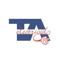 taelectrical