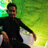 Avatar of Mohammad Mohsin