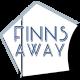 Anne / FinnsAway