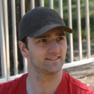 Tom Kaminski