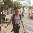 Nguyễn Noben