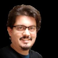 Paul Benítez