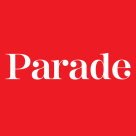 Parade Media Group