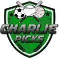 avatar for Charlie Picks