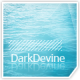 DarkDevine