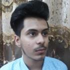Photo of Abdul Muizz Ibn-e-Ahsan