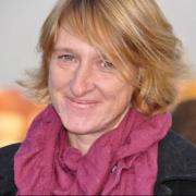 Miriam T. Možgan