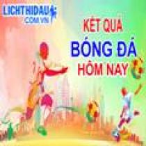 ketquabongda's picture