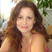 Lisa Ristorucci