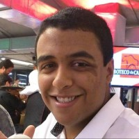 João Otávio Barbosa