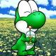 jewmangi's avatar