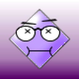 avatar de elizabeth :)