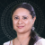 Nydia Delhi Mata Sánchez
