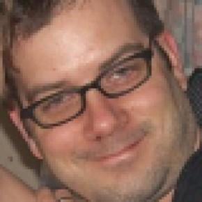 Aaron Nagler's picture