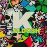 Kaldosh