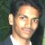 Sameer Das